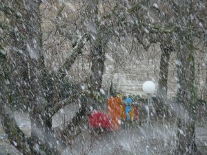 snowfall-16335_1920